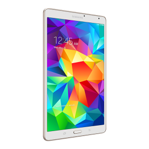 Samsung Galaxy Tab S 8.4 T705 LTE 16GB