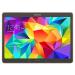 Samsung Galaxy Tab S 10.5 T800 Wi-Fi 16GB