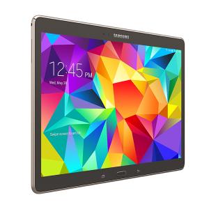 Samsung Galaxy Tab S 10.5 T805 LTE 16GB