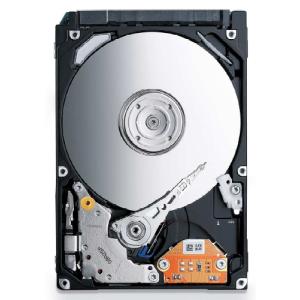 Toshiba MQ Series 500GB 5400RPM 8MB SATA2 PX1826E-1HE0