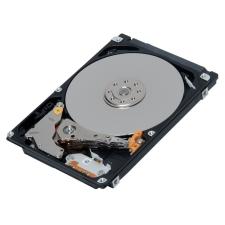 Toshiba 500GB 5400RPM 8MB SATA3 MQ01ABF050 merevlemez