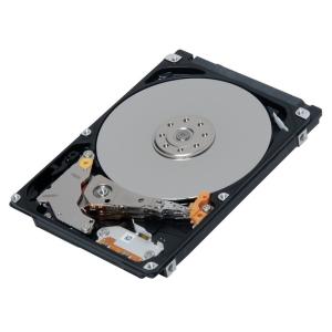 Toshiba 500GB 5400RPM 8MB SATA3 MQ01ABF050