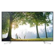 Samsung UE75H6400 tévé