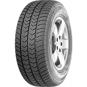 SEMPERIT Van-Grip 2 215/65 R16