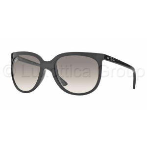 Ray-Ban RB4126 601/32 CATS 1000 BLACK CRYSTAL GREY GRADIENT napszemüveg