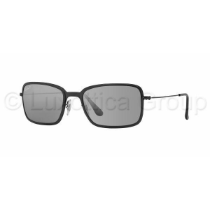 Ray-Ban RB3514M 153/82