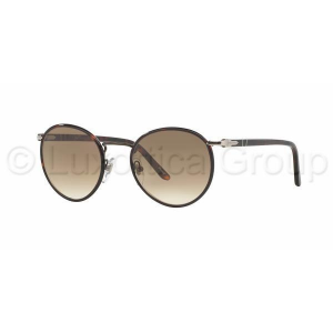 Persol PO2422SJ 992/51 MATTE BROWN CRYSTAL BROWN GRADIENT napszemüveg