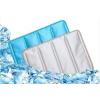 Coolmax Cool Hűsítő matrac (90x90 cm) 1 db