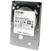 Toshiba 320GB 7200RPM 16MB SATA3 MQ01ACF032