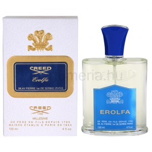 Creed Erolfa EDP 120 ml