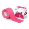 NASARA Kineziológiai tapasz pink 1 db