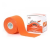 NASARA Kineziológiai tapasz narancssárga 1 db