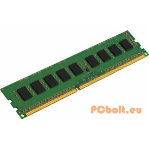 Kingston 8GB DDR3 1333MHz ECC Dell