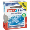 Tesa Kristálytiszta ragasztószalag Tesafilm® Crystal-Clear 33 m x 19 mm TESA 57319