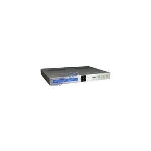 PARADOX IPR512