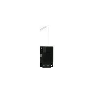 PARADOX RX1-868