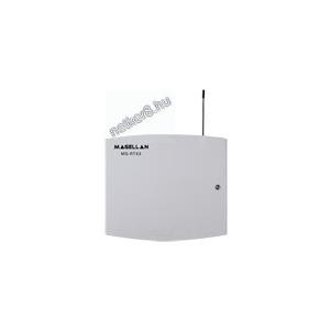 PARADOX RTX3-868