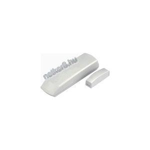 PARADOX MG-DCTXP2-868