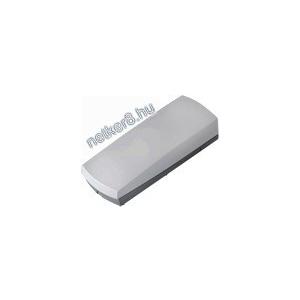 PARADOX 2WPGM-868