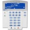 rasztó kezelő PARADOX K35 Ikon LCD