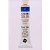 Pannoncolor Kft. Pannoncolor tempera 18ml/tub új világoskék