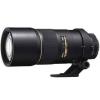 Nikon Nikon Nikkor AF-S 300mm f/4D IF-ED