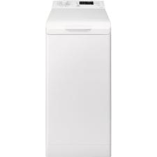 Electrolux EWT41262TW mosógép és szárító