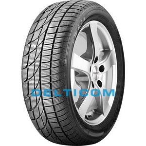 Goodride SW601 ( 215/55 R16 97T XL asymmetric )