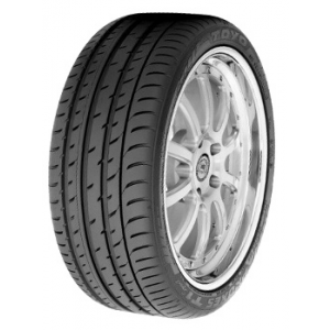 Toyo PROXES TSS ( 225/55 R19 99V BSW )
