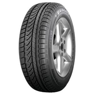 Dunlop 195/65 R15 Dunlop SP WinterResponse 2 91T téli gumi