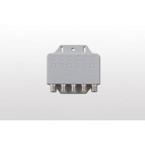 Amiko D4/1 kültéri switch