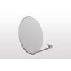 Amiko D60P Vas Antenna
