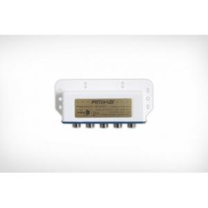 Amiko Premium D-401 switch