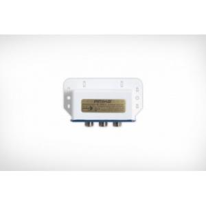 Amiko Premium D-201 switch