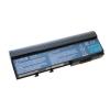 Acer Aspire 5550 6600mAh