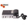Triax-Hirschmann Triax GHV 520 szélessávú antennaerősítő 20dB