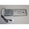 Triax-Hirschmann Triax TMS 9x8P multikapcsoló
