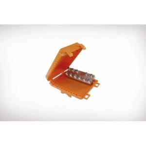 Amiko Premium D-10/1 kültéri switch