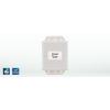 Synaps kültéri LTE szűrő