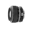 Nikon Nikkor Ai-s 50mm f/1.2