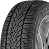 SEMPERIT Speed-Grip2 225/60 R16 98H