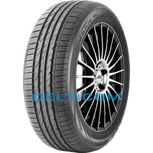Nexen N blue HD ( 185/60 R15 84H BSW )