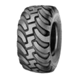 Alliance 380 Heavy Duty ( 550/45 R22.5 151E TL BSW )