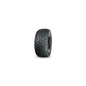 Alliance 390 ( 500/60 R22.5 155D TL BSW )