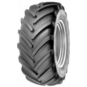 MICHELIN MachXbib ( 710/55 R30 153D TL )