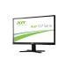 Acer G277HLbid