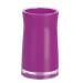 Spirella 10.15362 Sydney-acryl pohár, sötét pink