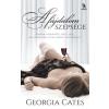 Georgia Cates A fájdalom szépsége