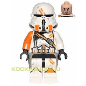 LEGO Légi Klón Katona