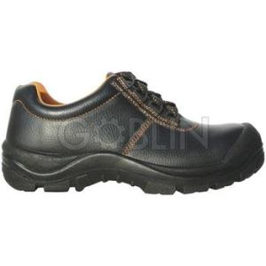 Coverguard VITO (S1P CK) fémmentes cipõ, kompozit talplemez és -lábujjvédõ, széles orr-rész
